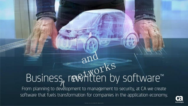 intel a case study in corporate See snapshots, case studies, and blueprints for real-world innovative iot solutions building an end-to-end smart city bike system supported by intel, advantech, and microprogram, youbike scales to more cities in taiwan and asia.