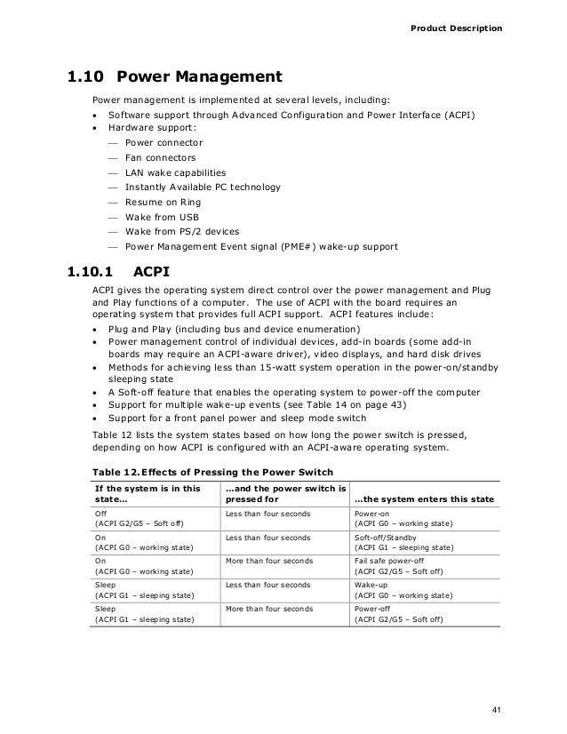 how to use lan wake capabilities ondz77bh-55k