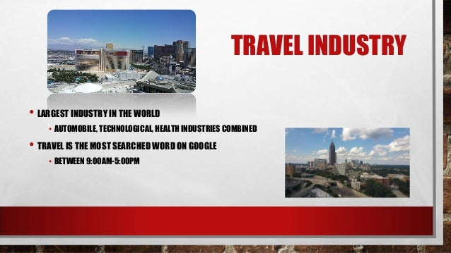Travel Weekly Agent Offers