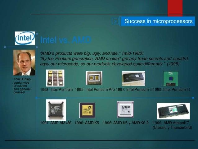 intel segmentation strategy Intel has a great career opportunity for a vp/director, global data center & enterprise marketing strategy in santa clara, ca.