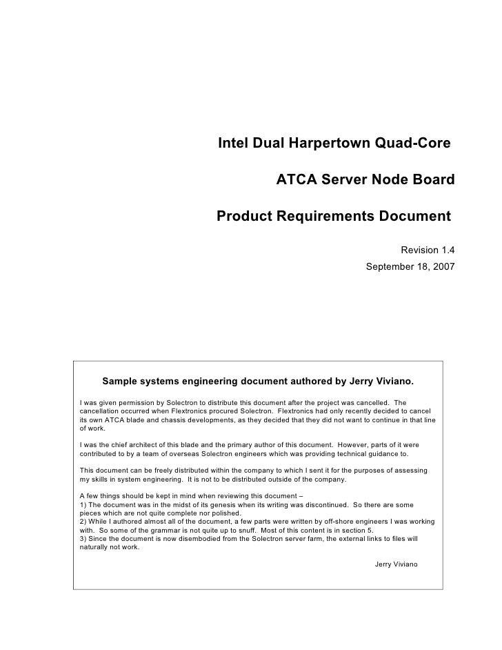 Intel Dual Harpertown Quad-Core                                                               ATCA Server Node Board      ...