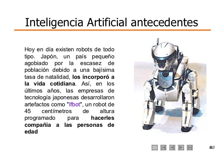 A Inteligencia artificial Download Games