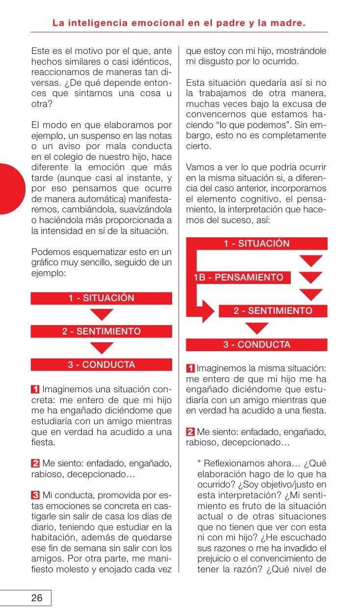 Dorable Actualización De Curriculum Vitae Para Quedarse En Casa Mamá ...