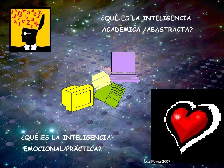 Inteligencia tecnologia.ppt1 Slide 3