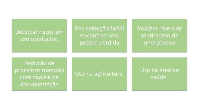 "Content of Image: Categories v0: [{ ""name"": ""animal"", ""score"": 0.9765625 }] V1: [{ ""name"": ""grass"", ""confidence"": 0.999999..."