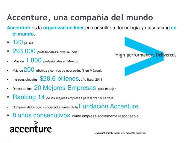 Inteligencia de negocios, liderazgo y toma de decisiones: la tercia perfecta para la competitividad Slide 3
