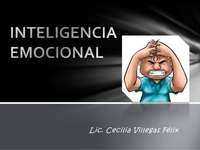 Lic. Cecilia Villegas Félix