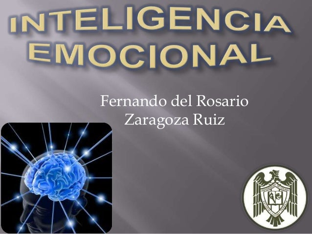 Fernando del Rosario Zaragoza Ruiz