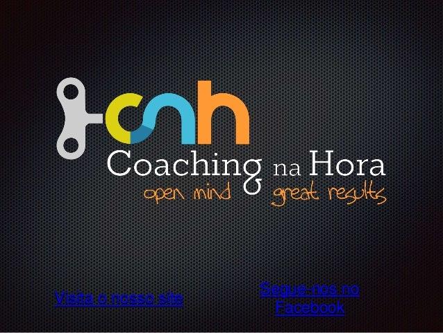 Visita o nosso site Segue-nos no Facebook