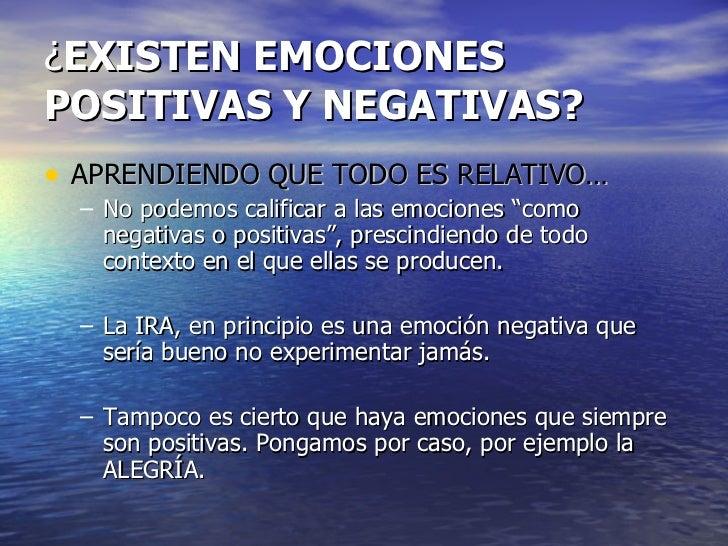 Inteligencia emocional ppt Slide 3