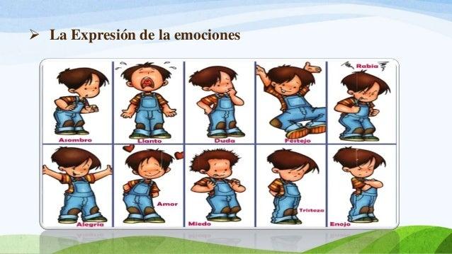 inteligencia emocional daniel goleman pdf