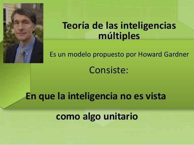 Inteligencia logica matematica ok Slide 2