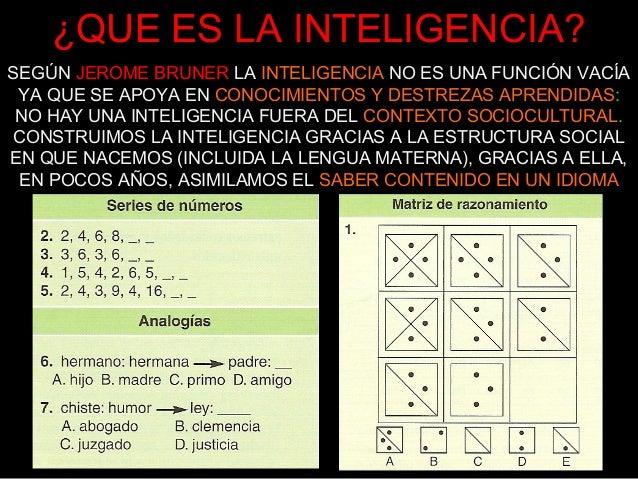 Inteligenciaslideshare 100413165606-phpapp02 Slide 2
