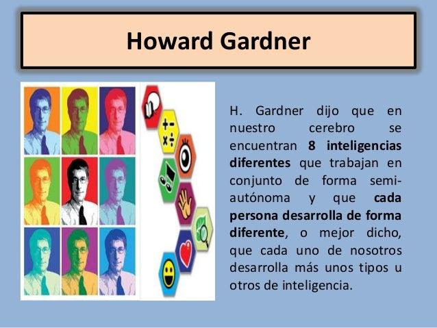 TEST DE INTELIGENCIAS MÚLTIPLES. Presentación diseñada por el MTRO. JAVIER SOLIS NOYOLA  Slide 2