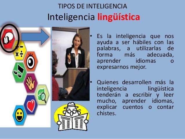 TEST DE INTELIGENCIAS MÚLTIPLES. Presentación diseñada por el MTRO. JAVIER SOLIS NOYOLA  Slide 3