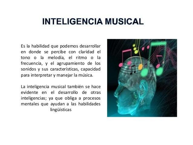 Es la habilidad que podemos desarrollar  en donde se percibe con claridad el  tono o la melodía, el ritmo o la  frecuencia...