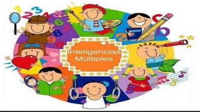 Miguel Andrés Saldaña Herrera  Español y filología clásica  Cod.:2526378  Fundamentos de la educación  Profesora: Olga Yol...
