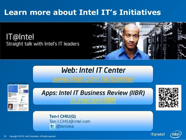 intel nbi intel corporation s new business initiatives For intel corporation, the processes and priorities that have made it so successful  are difficult to overcome as the company tries to diversify.