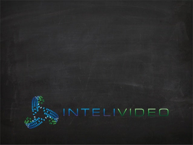 YOUR MOBILE APP WITH VIDEO our mobile video API