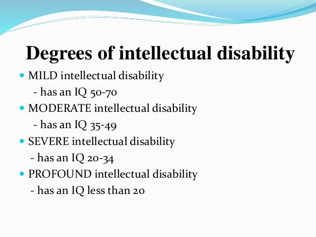 Intellectual Disability. Email List Providers Reviews. Online Design Colleges Vet Tech Schools In Ga. Tax Deferred Annuity Calculator. Intel Motherboard Server Turp Prostate Cancer. The World Fastest Computer Dr Vargas Dentist. Reno Laser Hair Removal Diabetes Swollen Foot. Process Improvement Methods Mba Online Free. Certified Mold Specialist Sba Loan Collateral