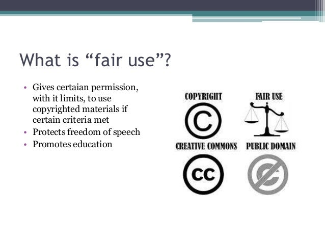 Intellectual Property Ethics Case Study