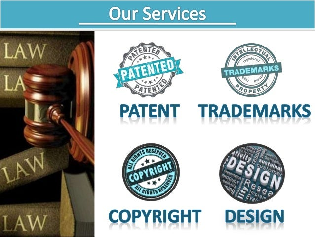 understanding the legal asset intellectual property Intellectual property management system: an organizational  intellectual property rights as a key intellectual asset of  improving understanding of issues.