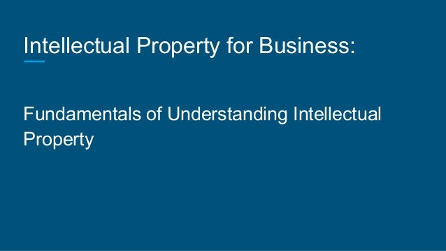 different types of and legal protections for intellectual property The united states copyright law is chapters 9 and 13 of title 17 contain two types of design protection that the intellectual property protection and.