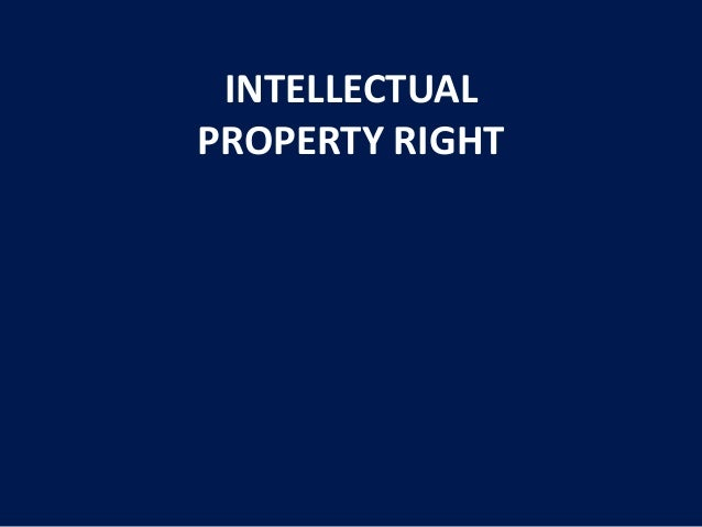 bangladesh intellectual property rights The pdf file you selected should load here if your web browser has a pdf reader plug-in installed (for example, a recent version of adobe acrobat reader.