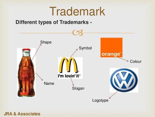 Intellectual Property Trademark India