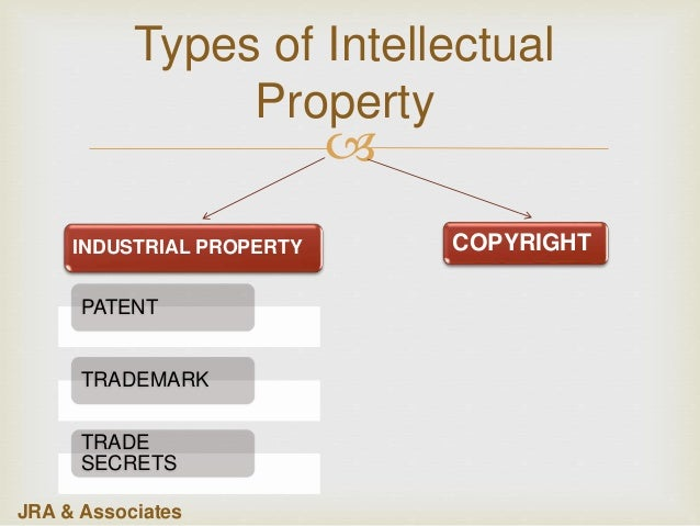 uk trademarks and intellectual property Discover how to find details of existing uk trade marks and the trade mark owner  yourself using the search functionality within the intellectual property office.