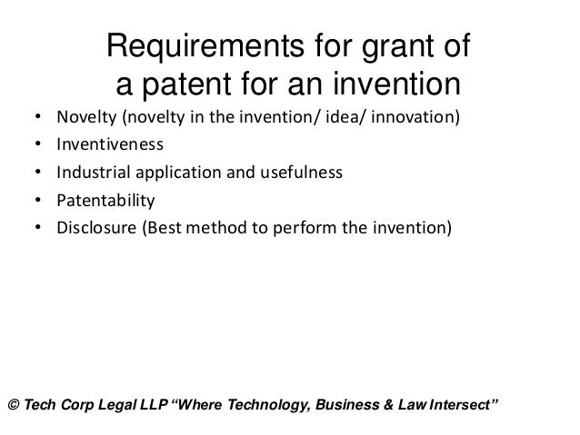filing date of that provisional patent application