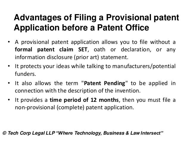 Provisional Patent Application Form Uspto on example pdf, requirements page 2, cover sheet part two, example written, examples well written, sports equipment, summary invention,