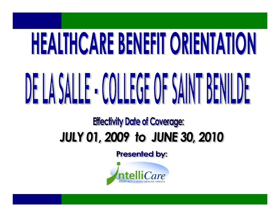 Established in 1995100% wholly-Filipino owned50M pesos paid up capitalization473,000 membership baseWidest accreditation n...