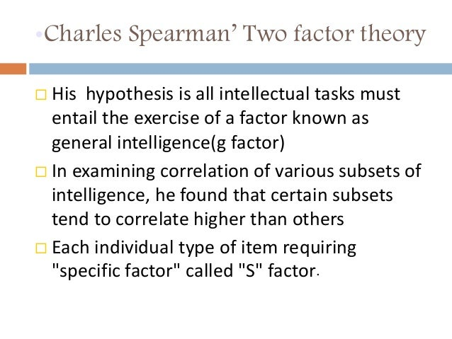 a capacity theory of comprehension individual There are two main levels of analysis in the comprehension of sentences  and  carpenter's (1992) capacity theory, individual differences in working memory.