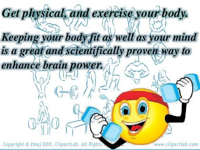 Drug increase brain function photo 1