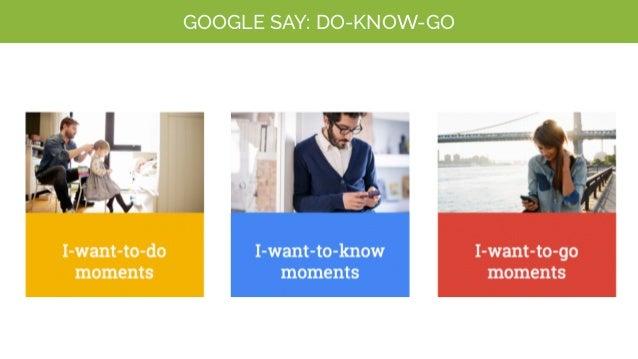 نتیجه تصویری برای do know go