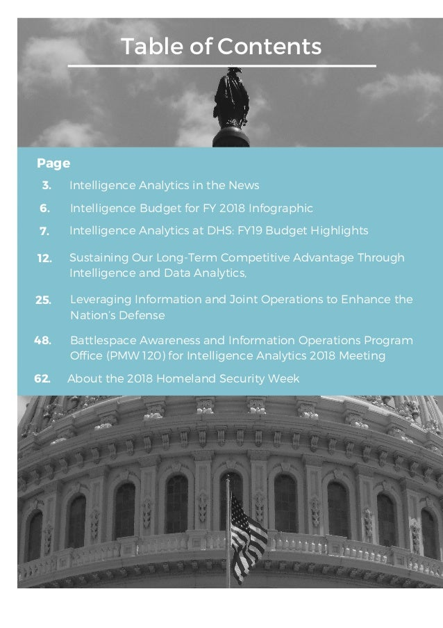 Intelligence Bureau Ebook