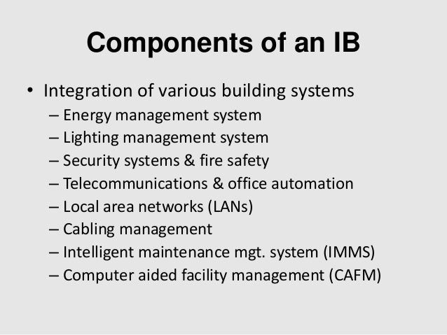ib enviromental system and socieities Preliminary bibliography of the research network for new approaches to lifelong learning (nall)  this system allows one to select a large subject,.