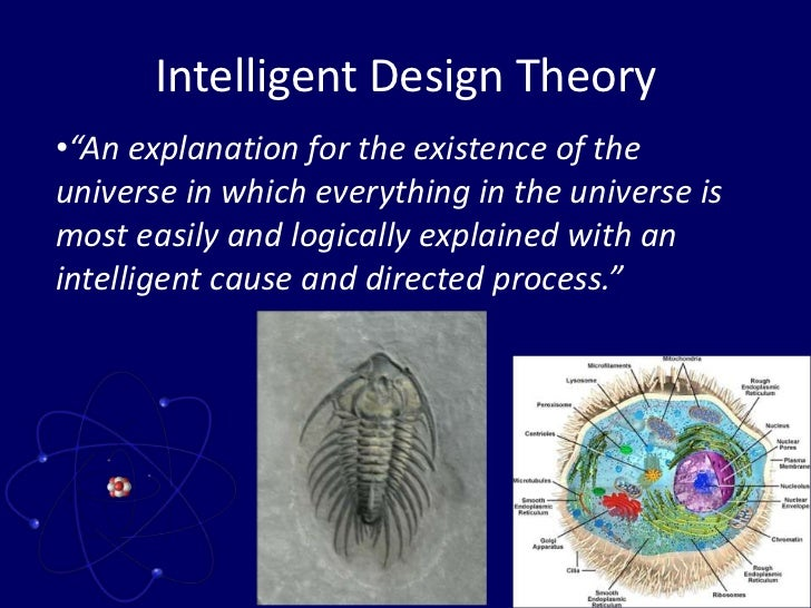 a discussion of the existence of god and the universe 20 arguments for god's existence by dr peter kreeft will suffice for the universe to evolve so this discussion will quickly reduce to one about the big bang.