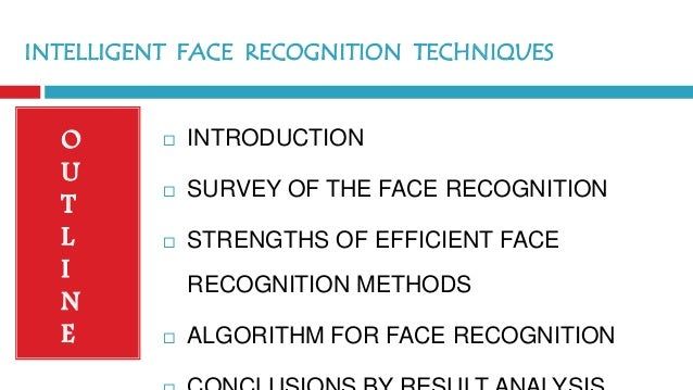 Face API – Facial Recognition Software   Microsoft Azure