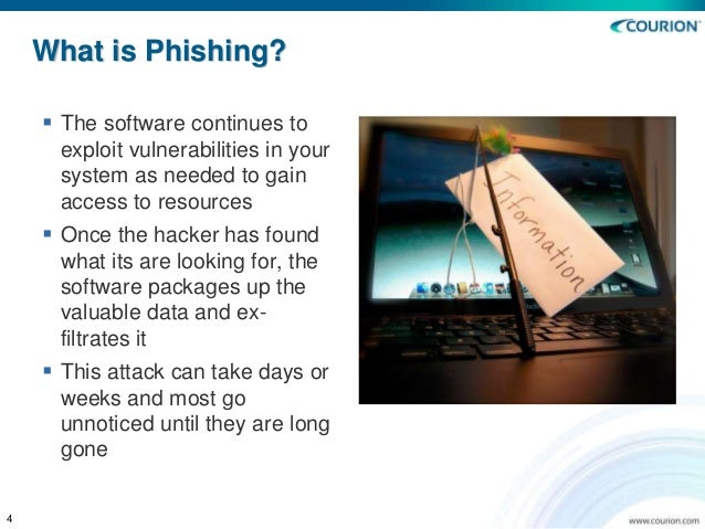 Phishing: How to get off the hook using Intelligent IAM
