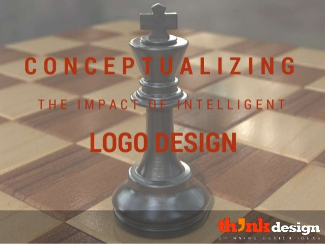Conceptualizing the Impact of Intelligent Logo Design