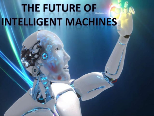 It's been the fodder for countless dystopian movies: a singularity in which artificial intelligence rivals human smarts. B...
