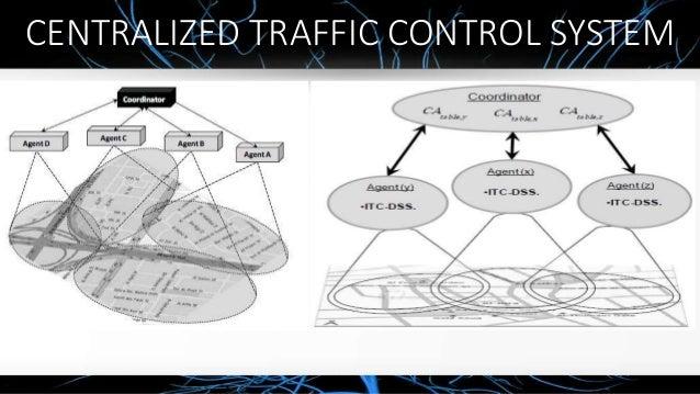 intelligent traffic control How is intelligent traffic control abbreviated itc stands for intelligent traffic control itc is defined as intelligent traffic control very rarely.