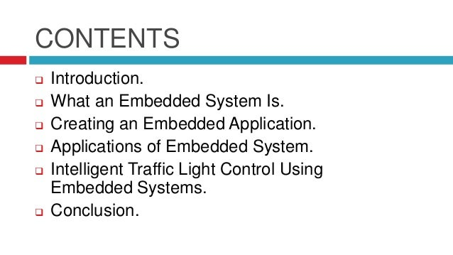 intelligent traffic control The nairobi intelligent traffic system (its) project will see traffic control technologies such as intelligent traffic lights, road markings and.