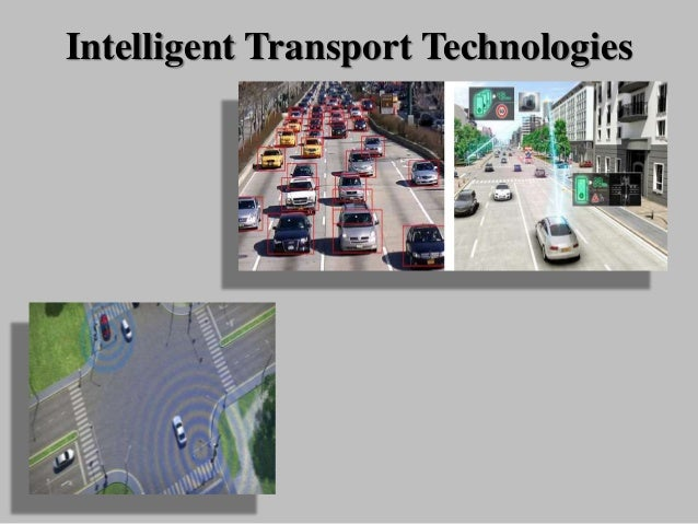intelligent traffic system for islamabad Safe city project was envisioned to introduce  management system cameras are installed in  with regards to crime prevention and traffic.