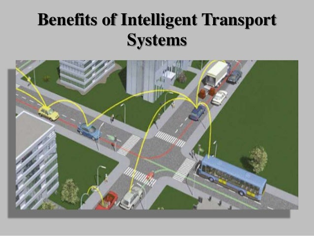 intelligent transportation system Informative and interesting videos about caltrans' latest efforts to provide a safe, sustainable, integrated and efficient transportation system to enhance california's economy and livability.