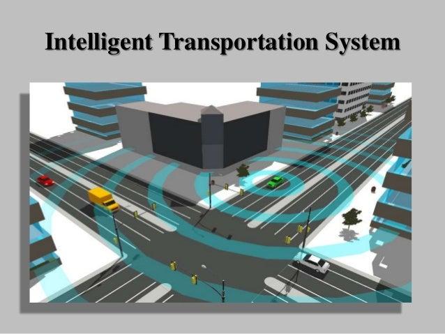 intelligent-transportation-system-9-638.jpg?cb=1450847473