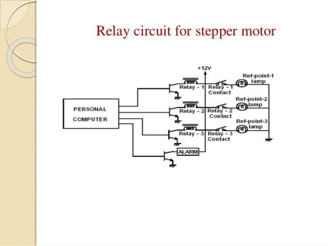 image slidesharecdn com intelligentwirelessvideomoNordyne G85bmt42k B Wiring Diagram #10
