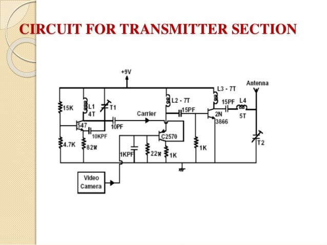 Intelligent wireless video monitoring system using computer111111 final stage amplifier 13 circuit ccuart Image collections